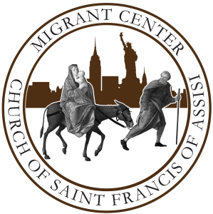 MIGRANT CENTER - LOGO.png