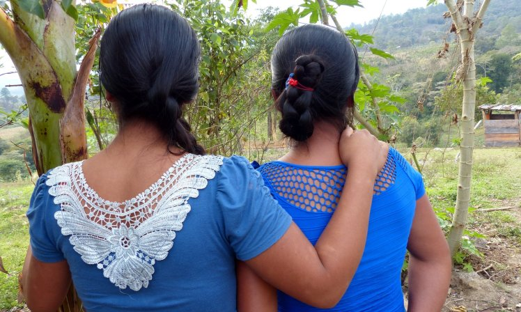 A growing number of indigenous Mexicans are being detained by agents looking for Central American migrants, amid a crackdown driven partly by aid from US.